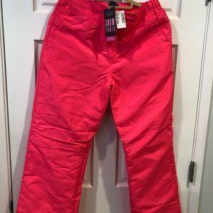 Girls Snow pants New